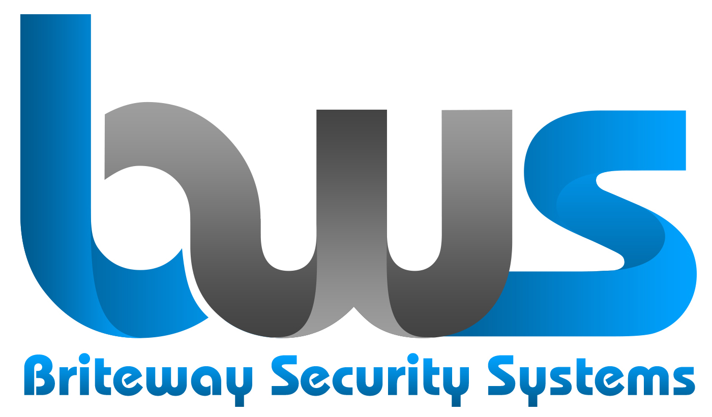 Briteway Security Systems